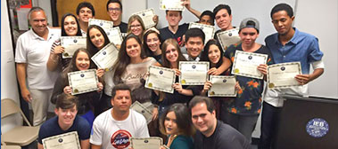 intercâmbio, intercâmbio estudantil, curso de idiomas no exterior, aulas de inglês, estados unidos, chile, espanha, frança, disney, escola, colégio, viagem, USA, Estados Unidos, Las Vegas, Los Angeles, Welcome to the Fabulous Las Vegas, Town Square, Fry's Electronics, English Training, Las Vegas Blvd, MGM, New York New York, Luxor, Coca-Cola, M&M, City Center, Bellagio, North Outlet Premium, The Linq, Downtown Las Vegas, Stratosphere, zion national park, Bass Pro Shop, Sunset Park, Target, Toys R Us, Best Buy, Macys, Mirage, Caesar, Fashion Show Mall, Welcome to the Fabulous Las Vegas, Town Square, Fry's Electronics, English Training, Las Vegas Blvd, MGM, New York New York, Luxor, Coca-Cola, M&M, City Center, Bellagio, North Outlet Premium, The Linq, Downtown Las Vegas, Stratosphere, zion national park, Bass Pro Shop, Sunset Park, Target, Toys R Us, Best Buy, Macys, Mirage, Caesar, Fashion Show Mall, Espanhol, Chilenos, Chile, Cerro Santa Lúcia, Plaza de Armas, Mercado Central, Patio Bellavista, Palacio de La Moneda, Cerro San Cristóbal, Valle Nevado, Valparaíso, Vinã del Mar, Shopping Tour, Costanera Center, Espanha, viagem internacional, aulas de espanhol, enforex, Salamanca, City Tour, Museu de Arte Contemporânea, DA2, Domus Artium, Mercado Central, Atividades esportivas, Aulas de Salsa, Atividades Literárias e passeios diários, Madrid, cidade medieval de Ávila, Palacio de la Salina, Plaza de los Bandos, Torre del Clavero, Plaza Mayor, Palacio de Monterrey, Universidade de Salamanca, Patio de Escuelas, Casa de las Conchas, El Cielo de Salamanca, Yincana en el Centro de Salamanca, Escuela de Baile, Shopping Tour, Corte Ingles, Ruta Literaria, Muralhas Romanas, Museo Casa Lis, passeios, Las Vegas, Cirque Du Soleil, Limousine, Zion National Park, Hollywood, Huntington Beach, Disneyland, Universal Studios, Los Angeles